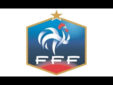 France v Spain - International football - full watch again | 20:00 GMT 26/03/13 | (UK & IRE only)