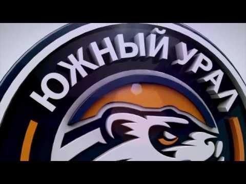 Братья Пилоты официальный сайт проекта