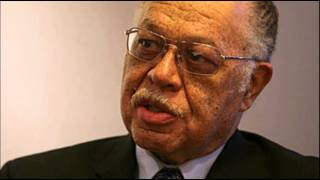 Gosnell Trial - House of Horrors: Why The Media Has Avoided The Story