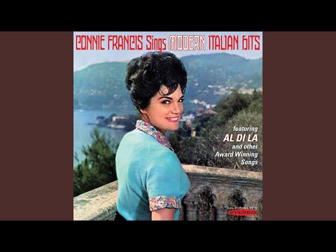 Al Di La (Italian & English Version)