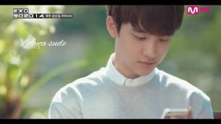 Kore Klip «mahşer»💕❤💗