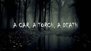 Twenty One Pilots A Car A Torch A Death Lyrics