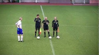 Ilves-FC Hämeenlinna 1-3 (0-1) Suomen Cup 4. kierros 8.3.2012 Pirkkahalli Tampere