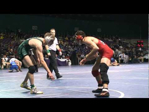 Corey Manson L Justin Morrill Utah Valley 5 3 OT