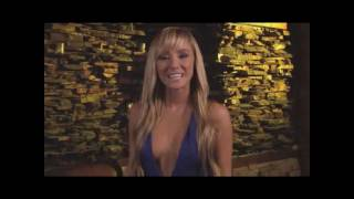 what not to do on a first date with sara jean underwood