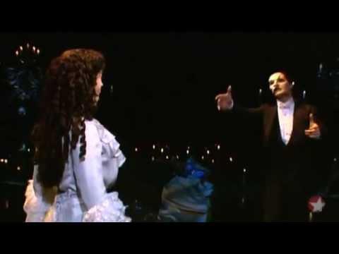 Gallery - The Phantom of the Opera