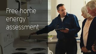 Energy Conservation Assistance Program for homes | FortisBC