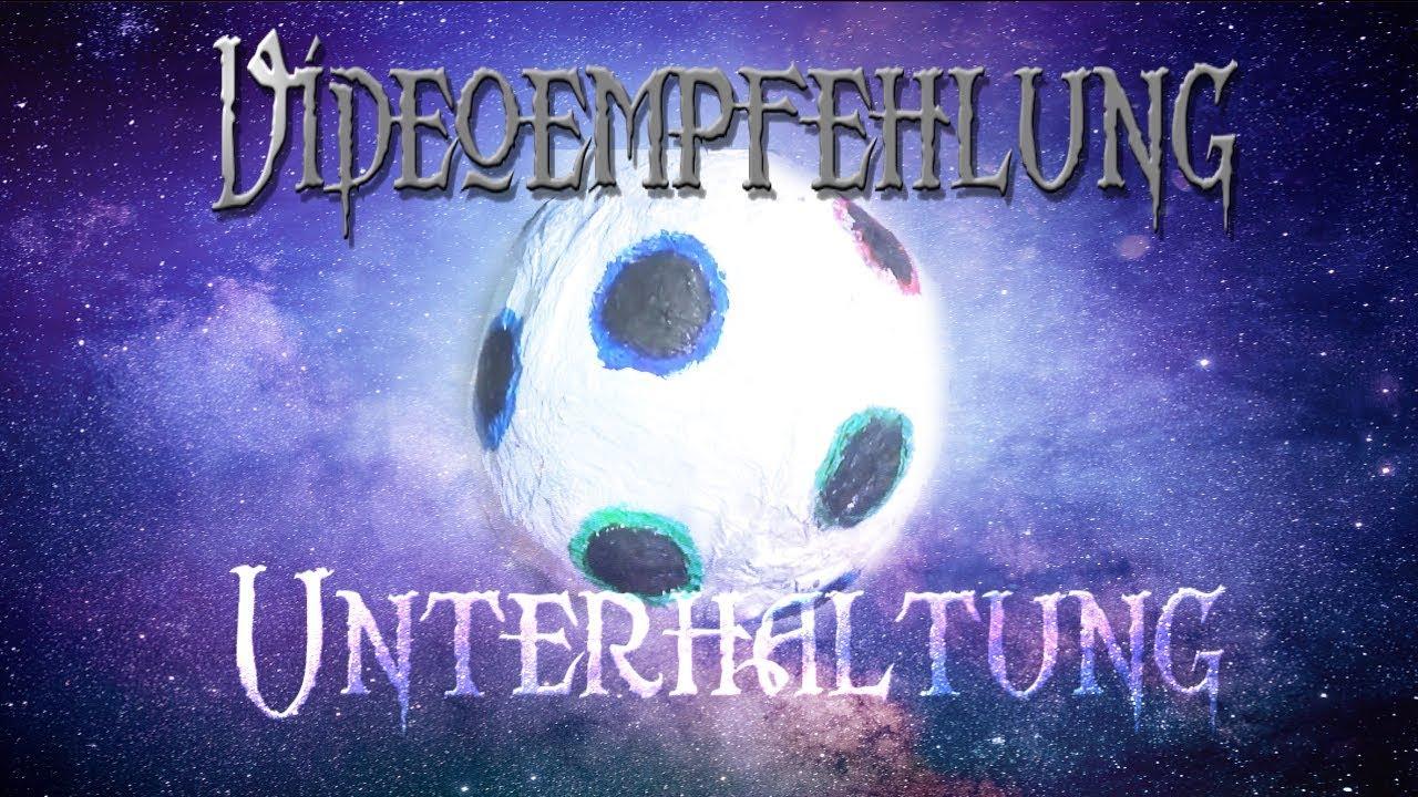 KristinaKreativ - Basteln: Der Pinata Fussball - 100 % DIY ;) - Videovorstellung | Unterhaltung