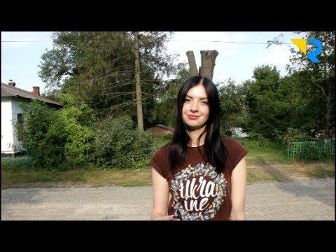 Invitation to Ukraine: how to get Ukrainian visa. Advice from Olga Reznikova