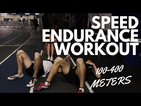 how-to-run-a-faster-100-400-speed-endurance-and-long-jump
