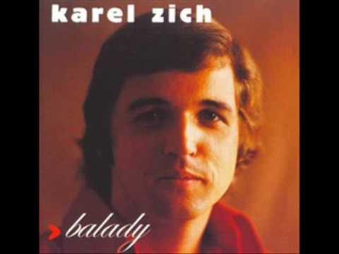 Karel Zich - Vejdi.wmv