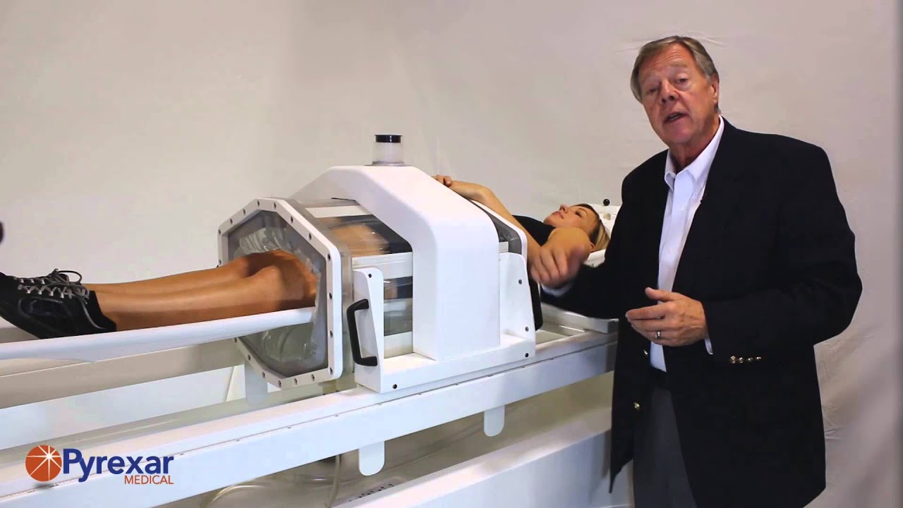 Overview of the BSD-2000 Deep Regional Hyperthermia System