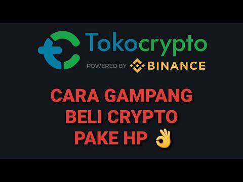 prestare il tuo crypto