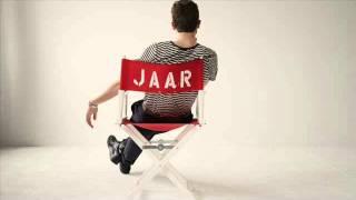 Nicolas Jaar - Time for us (Original mix)
