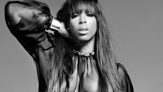 Kelly Rowland - Red Wine Video