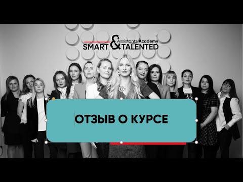 Российское образование. Федеральный образовательный портал