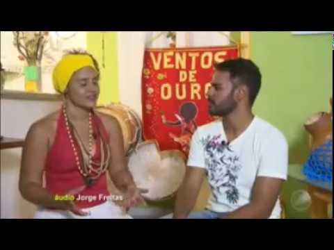 Vídeo - Entrevista Programa Aprovado