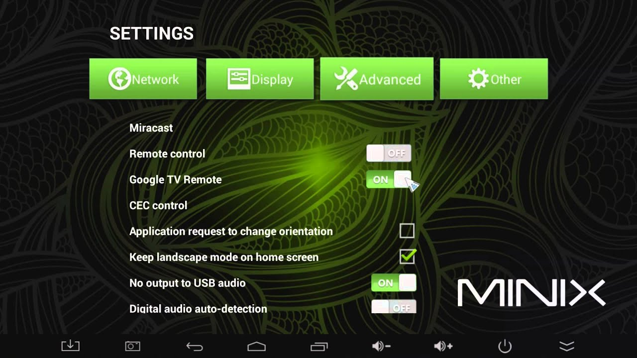 neo x8-h plus firmware download