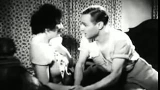 Le Grand Jeu ( 1934 - extrait )
