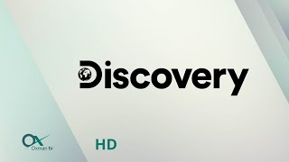 DISCOVERY CHANNEL HD | CANAL OXMAN TV