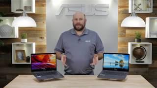ASUS ZenBook Flip Ultra Slim  14  FHD wideview display, Intel Core i7 8550U, 16GB RAM,