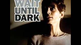 Wait Until Dark  / Main Title / Henry Mancini
