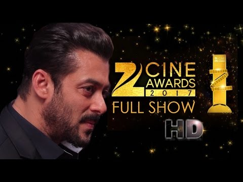 zee cine awards 2014 main event 720p vs 1080p