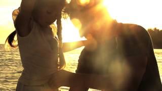 Смотреть клип Витас - Я Подарю Тебе Весь Мир