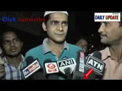 Aditya Nath Yogi se Musalman ko Achchi Ummeed