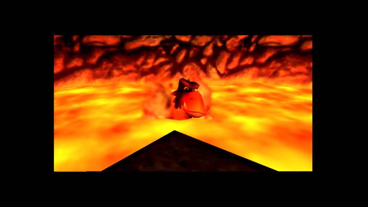 Bosses: 5-7 - Donkey Kong 64 - YouTube  Bosses: 5-7 - D...