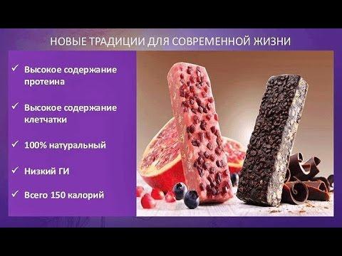 Весовые крупы оптом в челябинске. Купить рис, гречку, горох, геркулес, пшено и другие продукты на сайте компании