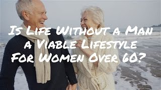 """Dating Tips for Women 
