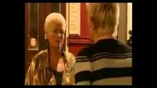 EastEnders Catfights & Slaps