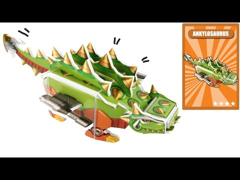 Learn Dinosaurs Name Sounds Dinosaurs - Learn Names Of Dinosaurs - Dinosaurs Puzzle Ankylosaurus #34