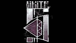 Skite | Phoenix