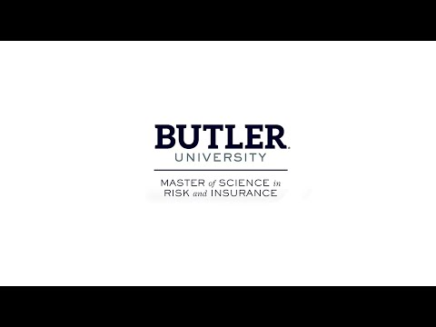 the-msri-student-experience-|-butler-university