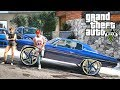 GTA 5 MOD #167 LET'S GO TO WORK (GTA 5 REAL LIFE MOD DONK) HOUSE PARTY