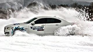 Кто интереснее в равных условиях? BMW 5 серия f10 против Mercedes E Сlass W212 и Lexus GS350! Тест