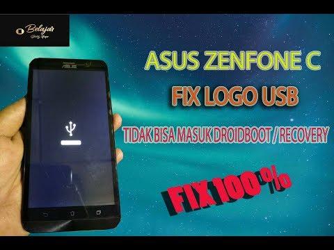 Solusi Unbrick Asus Zenfone 5 tanpa PC Solusi Unbrick Asus Zenfone 5 tanpa PC Tonton Video lainnya y.