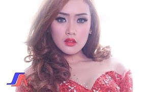 Download Mp3 Cita Citata - Uwiw Uwiw   Lyric Video