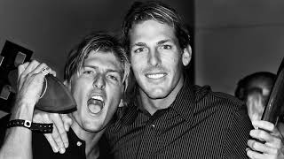 Remembering Andy Irons | GrindTV