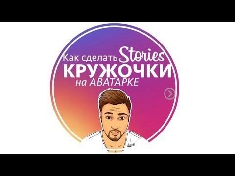Елена Малышева Инстаграм ve новые фотографии в
