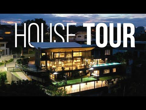An Architect's Home | House Tour