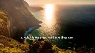 It Is Well - Terry MacAlmon Oct/2011
