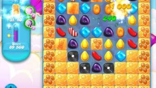 Candy Crush Soda Saga Level 375 (3 Stars)