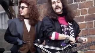 Barış Manço - Arkadaşım Eşşek (Original Video with Lyrics)