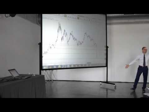 STRATEGIA FOREX | SWING TRADING | ARDUINO SCHENATO