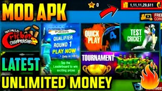 (Ligally) How To Unlock Wcc2 All Stedium Unlimited Coins Everything Unlocked Apk+Obb New Tricks