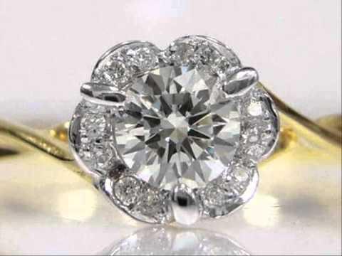 ราคาทองคํา1สลึงวันนี้ แหวนทองลาย