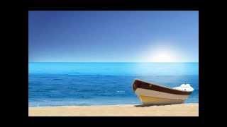 Pino Pino (I Drink, I Drink): Greek Song by Anastasia Moutsatsou
